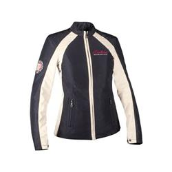 INDIAN Damen Jacke Spirit