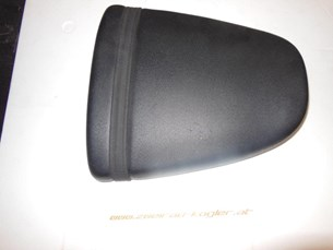 Bild von Sitzbank Suzuki GSX-R 600 Bj: 2000