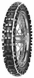 MITAS Reifen 120/100-18 XT946