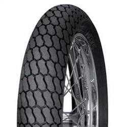MITAS FLAT TRACK Reifen 140/80-19