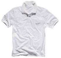 Ähnlichen Artikel verkaufen? Selbst verkaufen Details zu Triumph Polo-Shirt Steve MayQueen Mojave
