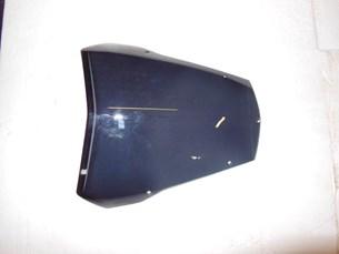 Bild von Windschild/ Verkleidungsglas Yamaha XT660R/X Bj: 2004-2014