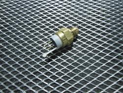 Thermostat Yamaha FZS600 Bj: 2002-2003/ YZF-R6 Bj: 1998-2002/ TDM 850 Bj: 1998-1999/ YZF-R1 Bj: 1998-1999/ FZR 600 Bj: 1997/ XTZ 660 Bj: 1996