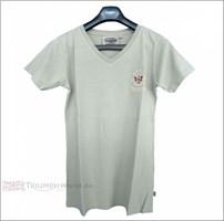 Triumph GBMC T-Shirt
