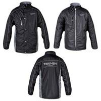 Triumph Dealer 4 into 1 Jacket