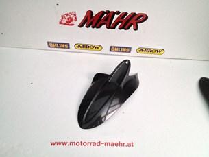 Bild von DP Carbon Kotflügel Ducati Monster 796/1100/Evo