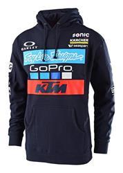 KTM Troy Lee Design Team Hoodie
