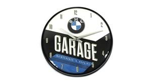 Bild von Caps für BMW F800S, F800ST & F800GT