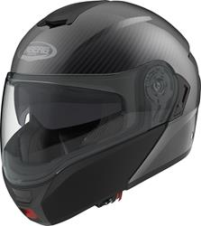 CABERG LEVANTE CARBON Klapphelm carbon XL