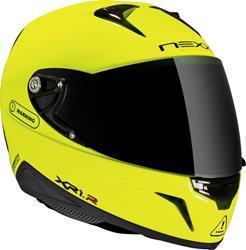 NEXX XR1R NEON gelb neon XL