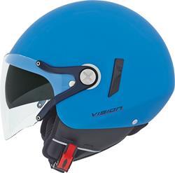 NEXX SX.60 VISION FLEX 2 blau matt L