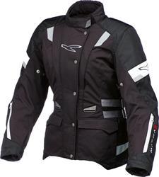 MACNA LILY Damenjacke schwarz XL