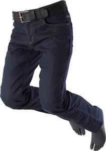 Bild von ESQUAD MILO Jeans blau 32