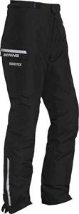 Bild von BERING ROY Gore-Tex Textilhose schwarz M