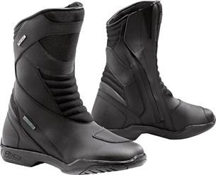 Bild von FORMA NERO New Stiefel schwarz 50