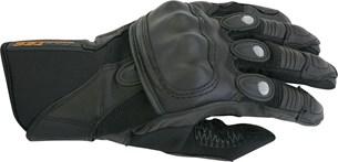 Bild von BELO FLEXTEC Handschuh schwarz L