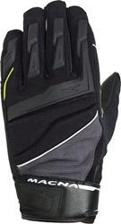 MACNA MORENE Handschuh schwarz XXL