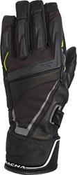 MACNA VULCAN RTX Handschuh schwarz M