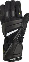 MACNA REGION RTX Handschuh schwarz L