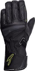 MACNA BORAX RTX Handschuh schwarz L