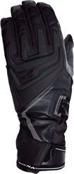 MACNA CATA RTX Damen Lederhandschuh schwarz S