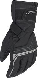 MACNA INTRO 2 RTX Handschuh schwarz M