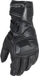 MACNA VANTERA OUTDRY Handschuh schwarz M