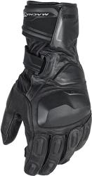 MACNA VANTERA OUTDRY Handschuh schwarz XXL