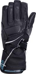 MACNA DUNE RTX Damenhandschuh schwarz XL