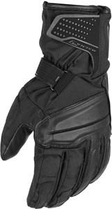Bild von MACNA TUNDRA 2 RTX Handschuh schwarz XL