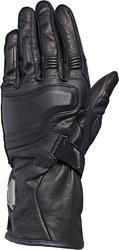 MACNA TALIK 2 Lederhandschuh schwarz XL