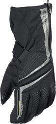 MACNA RONDA RTX Damenhandschuh schwarz XL