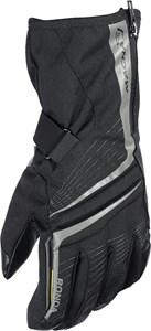 Bild von MACNA RONDA RTX Damenhandschuh schwarz XS