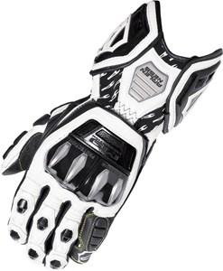 Bild von ARLEN NESS G-9618-AN Handschuh weiss/schwarz XXL