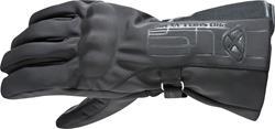 IXON PRO SHELL HP Handschuh schwarz L