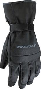 Bild von IXON PRO LEVEL 2 Handschuh schwarz 3XL