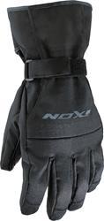 IXON PRO LEVEL 2 Handschuh schwarz XL