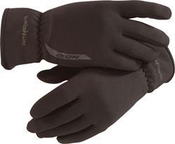IXON FIT HAND Unterziehhandschuh schwarz XL