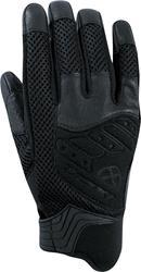 IXON RS COUNTRY Handschuh schwarz XXL