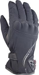 IXON RS WALL HP Handschuh schwarz L