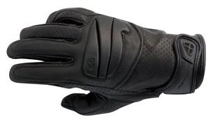 Bild von IXON RS COOL HP Lederhandschuh schwarz L