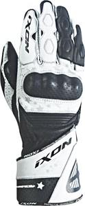 Bild von IXON RS CURVE HP Damen Handschuh schw./weiss S