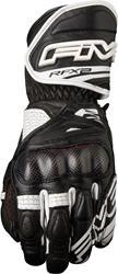 FIVE RFX2 Handschuhe schwarz/weiss M