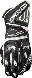 Bild von FIVE RFX1 Handschuh schwarz/weiss 3XL