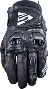 Bild von FIVE SF2 Handschuh schwarz 3XL