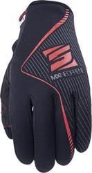 FIVE MX NEOPREN Handschuhe schwarz 3XL