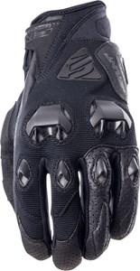 Bild von FIVE STUNT EVO Handschuhe schwarz 3XL