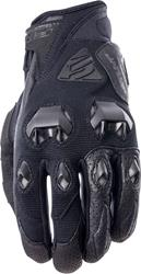FIVE STUNT EVO Handschuhe schwarz S