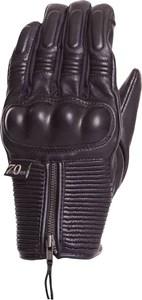 Bild von SEGURA CONNOR Handschuhe schwarz XL/T11