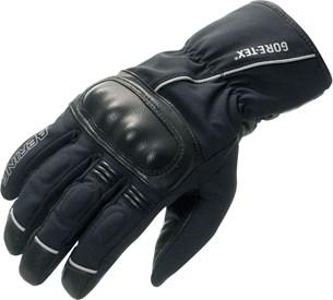 Bild von BERING ZEUS Gore-Tex Handschuh schwarz L